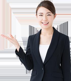 当サイトはさまざまなコンテンツで会員皆様の業務を支援します。